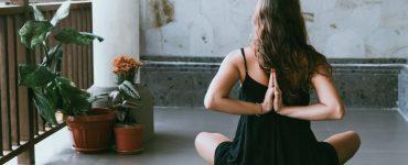 Challenge 28 jours pour une vie plus saine et responsable
