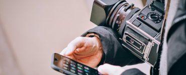 Concours de Pocket Film 2021 plus que quelques jours pour les inscriptions !
