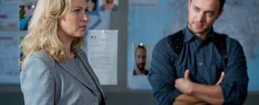 TV la série de France 2 Candice Renoir a besoin de figurants