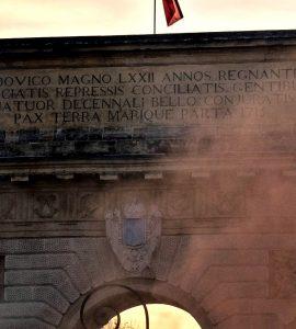 Prenez 2h pour redécouvrir Montpellier avec l'Office de Tourisme
