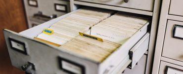 Hérault le Département propose gratuitement des millions de pages d'archives en ligne
