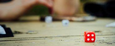 Le « Coin des jeux » du Musée Fabre le divertissement à portée de clics