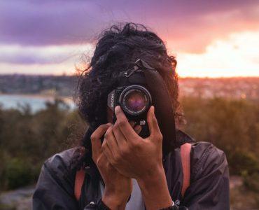 « Objectif photo » vivez une promenade tout en images