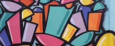 Street-art LineUP s'associe au Secours Populaire