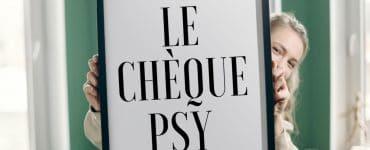 Montpellier ; le chèque psy qui va faire du bien aux étudiants