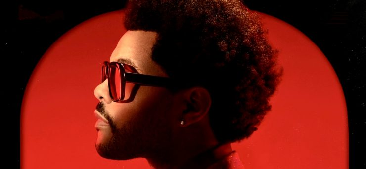 Montpellier : la star The Weeknd revient à l'Arena pour 2022