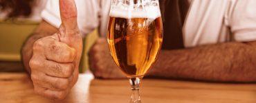 Ateliers apprenez à brasser votre première bière !
