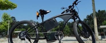 Bon plan achetez votre vélo électrique avec les aides de la métropole