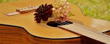 Montpellier bientôt un festival dédié à la culture tsigane
