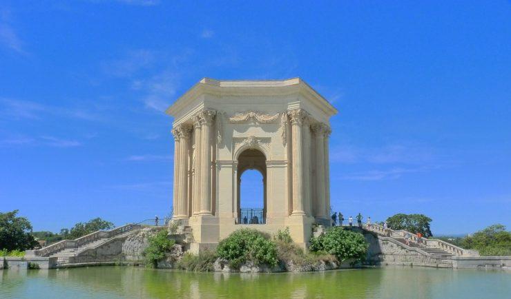 Montpellier conserve ses trois étoiles Michelin