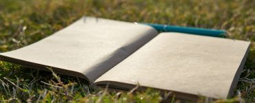 Printemps des poètes Le Crès lance sa 1ere édition