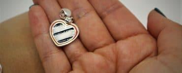 Solidarité le MHSC sort des bijoux engagés V2