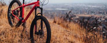 Top 6 des balades à vélo autour de Montpellier