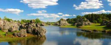 Top 7 des meilleures randonnées autour de Montpellier