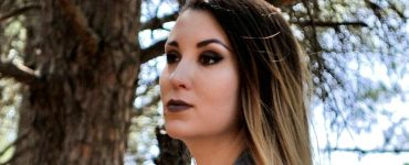 L'artiste de la semaine : Marine Medina