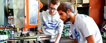 Bac : 91% de taux de réussite à Montpellier