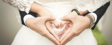 Casting Mariés au premier regard cherche des célibataires montpelliérains