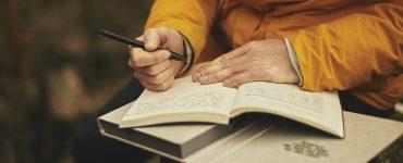 Coup d'envoi du concours créatif Prière de toucher