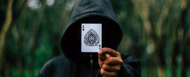 Evénement la magie s'empare du Corum
