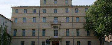 Musée Fabre 11 conférences en ligne pour les grands et les petits - crédit TijsB