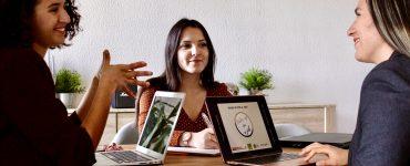 Montpellier : un job dating pour trouver ton alternance