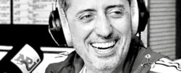 Montpellier : Gad Elmaleh en avril 2022