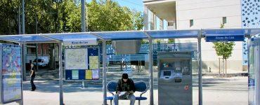 50 artistes s'emparent des panneaux publicitaires de Montpellier