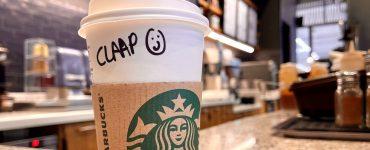 Montpellier : Starbucks ouvrira en mai