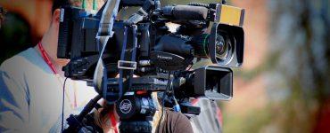 Deux séries à succès de TF1 recrutent des acteurs récurrents