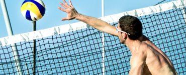 Le Montpellier Beach Masters revient fin août