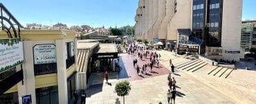 Montpellier : les soldes décalés au 30 juin !