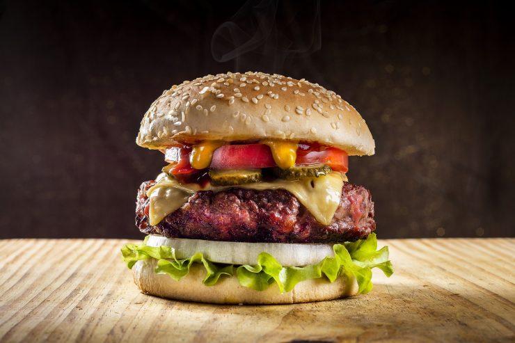 Bioburger prend ses quartiers à Montpellier
