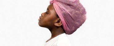 Festival la Halle Tropisme va honorer les créateurs africains ©-Helene-Jayet
