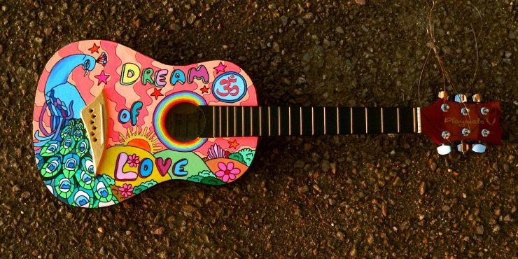 Les Internationales de la Guitare font le plein de stars