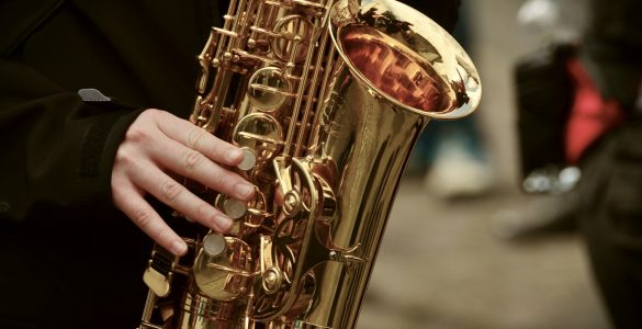 Les Musicales de Castries le nouveau rendez-vous de l'été