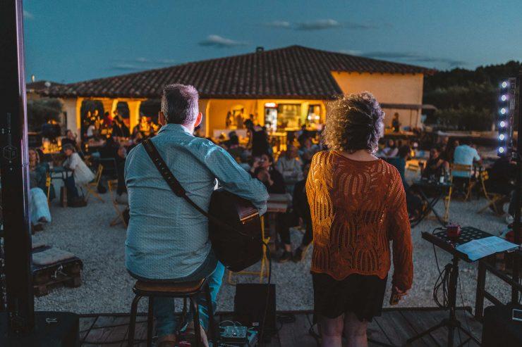 Les soirées estivales du Domaine de l'Oulivie reviennent - copyright Jordan COLIN (1) (1)