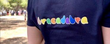 Abracadabra vous attend au Domaine d'O