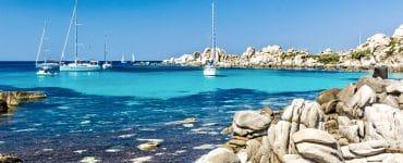 Montpellier : envolez-vous pour Stockholm et Figari dès 34€