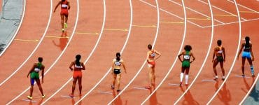 JO de Tokyo: 46 athlètes montpelliérains au rendez-vous