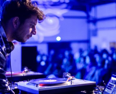 La Grande tournée de Radio Nova fera étape à Montpellier