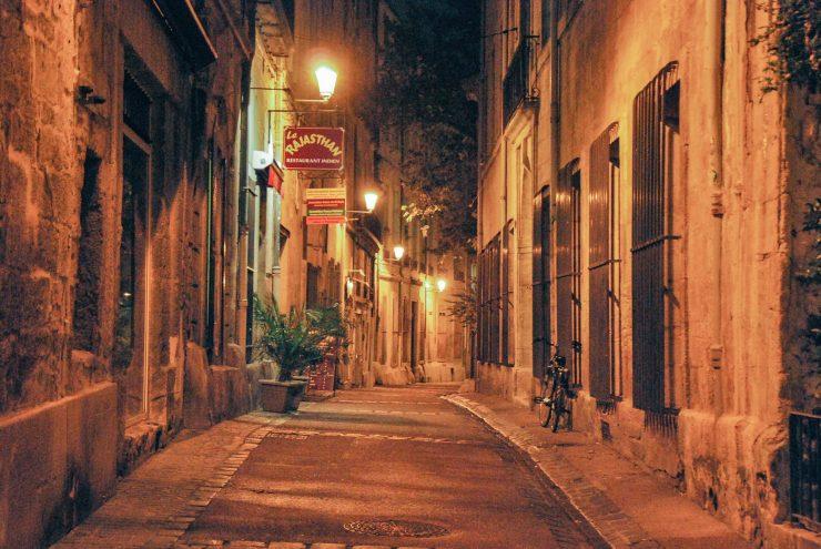 Participez à une enquête au cœur des monuments de Montpellier
