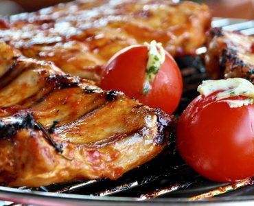 Le Domaine de Biar séduit avec ses BBQ Party