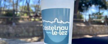 Un nouveau logo pour la ville de Castelnau