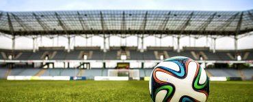 Le stade de la Mosson rouvre ses portes au public