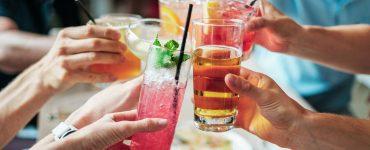 Montpellier Cocktail Tour la 6e édition aura lieu du 21 au 25 septembre