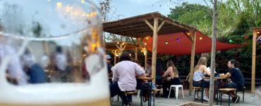 Montpellier : un samedi de fiesta au Réservoir