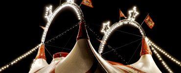 La Métropole fait son cirque revient à l'automne
