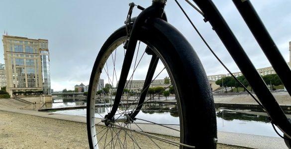 Montpellier : un quartier totalement piéton chaque mois