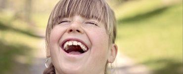 Rendez-vous ce week-end pour «la Paillade du rire»