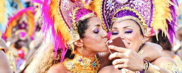 Montpellier : un vide dressing pour avoir le look à la Pride